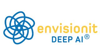 Envisionit Deep AI
