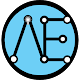 AutomizEveryThing Android apk