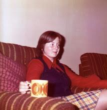 Photo: 1973 Margate