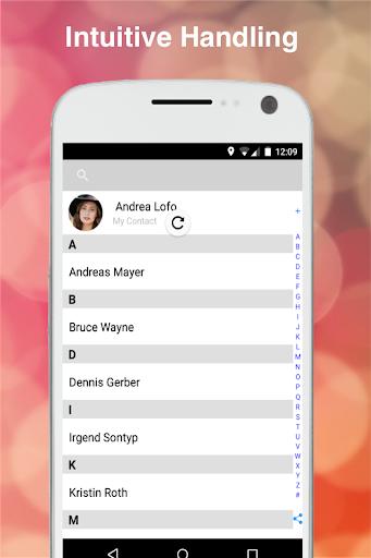 玩工具App|myIDkeeper免費|APP試玩