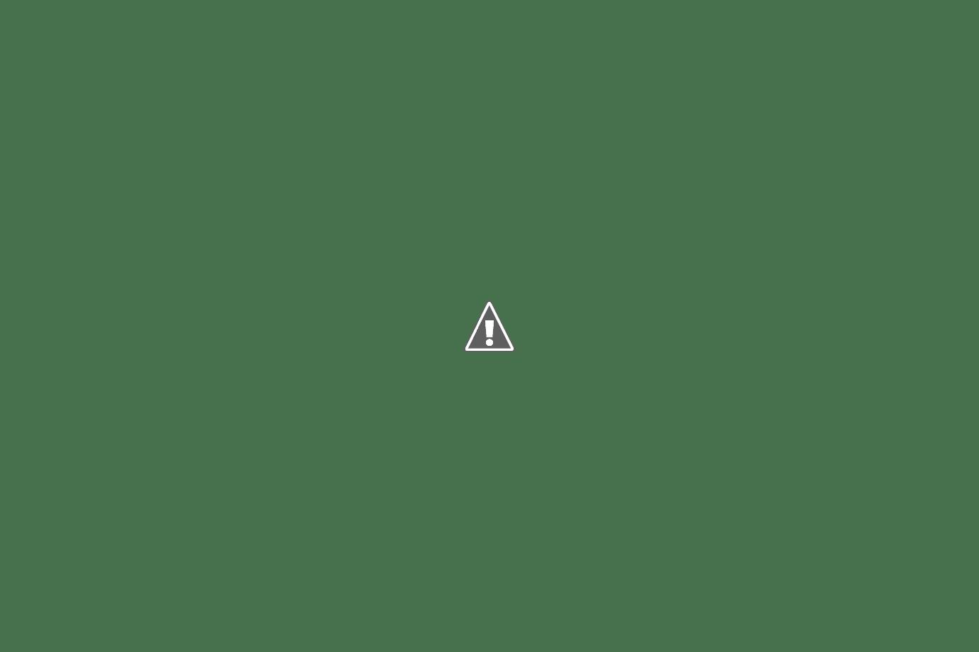 ascensión al pico aneto