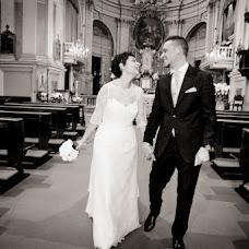 Wedding photographer Marco Goi (goi). Photo of 08.09.2015