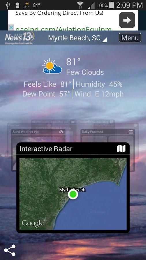 WBTW-Weather 5