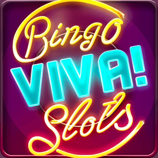 Macchina ideale per https://aamscasinoit.com/admiral-casino/ giochi di slot machine online