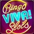 Viva Bingo .. file APK for Gaming PC/PS3/PS4 Smart TV
