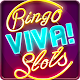 Viva Bingo & Slots Casino Gratis para PC Windows