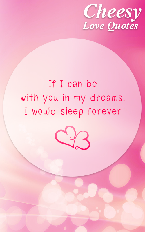 Cheesy Love Quotes : Cheesy Love Quotes - Android Apps on Google Play
