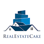 RealEstateCake - Deals so sweet, it must be cake! icon