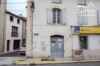locaux professionels à Couiza (11)