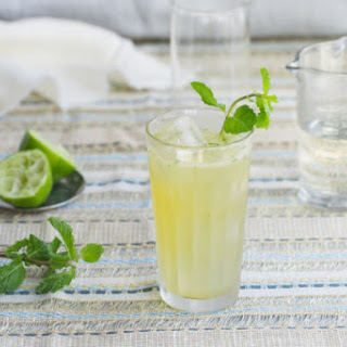 Honey Rum Drinks Recipes