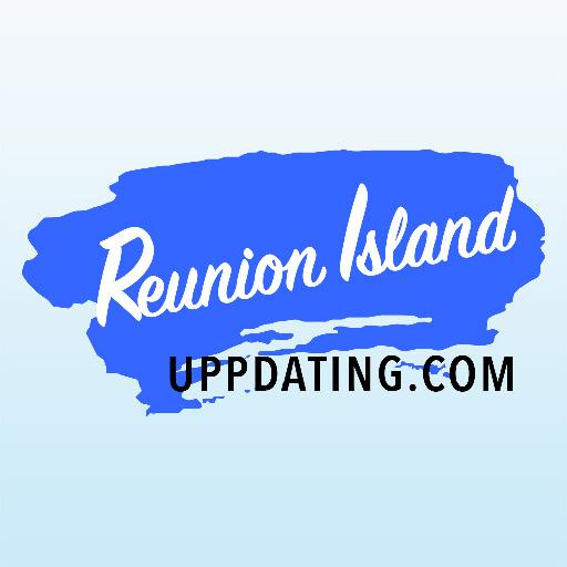 Island dating app