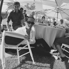 Wedding photographer Antonio De Simone (desimone). Photo of 25.01.2015
