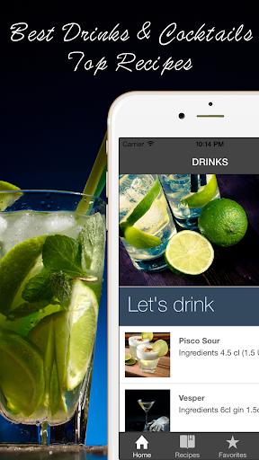 無料健康Appのアルコール飲料。ウイスキー、ラム酒、ウォッカ、ジン、|記事Game