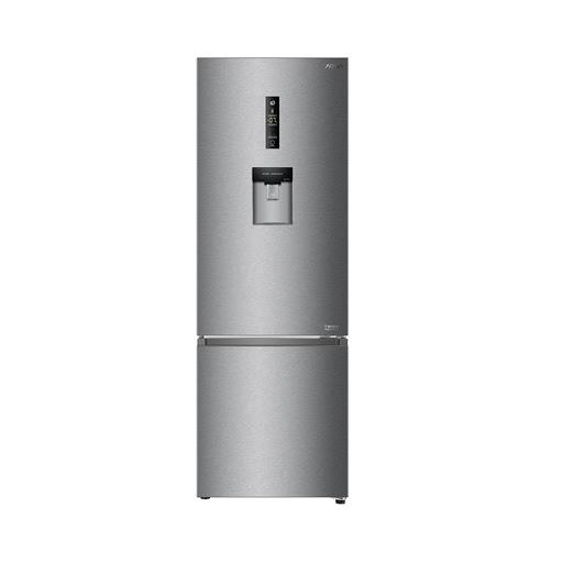 Tu lanh Aqua Inverter 350 lit AQR-IW378EB(SW)-1