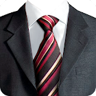 How to Tie a Tie Pro icon