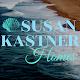 Susan Kastner Homes APK