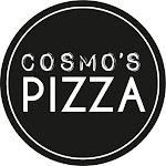 Cosmo's Pizzeria - Corolla, NC