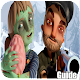 crazy neighbor  free hide & seek game guide Android apk