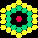 PathPix Hex v1.0