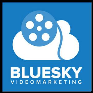 BlueSky Video Marketing