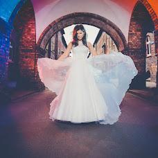 Wedding photographer Marcin Niedośpiał (niedospial). Photo of 26.03.2018