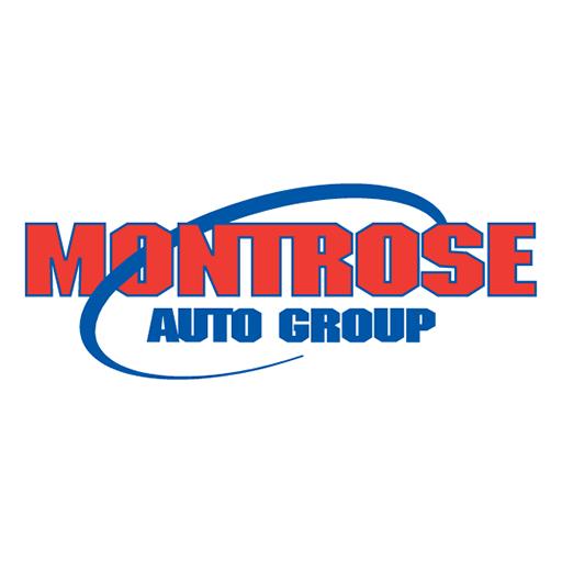 Montrose Auto Group