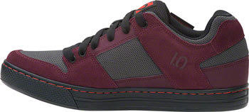 Five Ten Freerider Flat Pedal Shoe alternate image 17