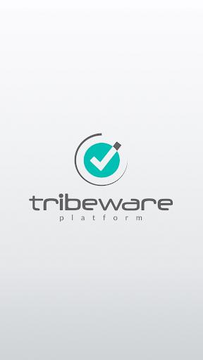 Tribeware 5.14.6 screenshots 1