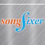 SongFixer
