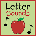 Letter Sounds Song and Game™ icon