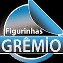 Figurinhas do Imortal - Adesivos do Grêmio icon
