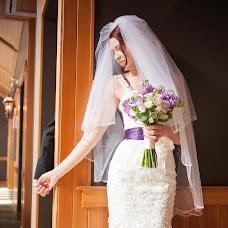 Wedding photographer Michelle Behr (okanaganphotogr). Photo of 02.07.2015