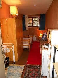 chambre à Villeparisis (77)