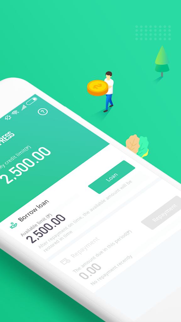 Cash Express Latest Version Apk Download Com Mmfqphl Cashexpress Apk Free