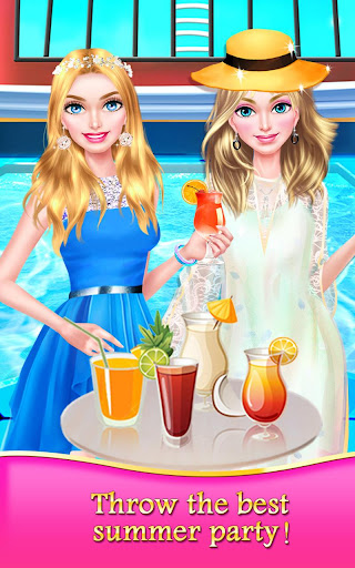 免費下載休閒APP|Princess Cruise Trip SPA Salon app開箱文|APP開箱王
