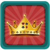 Freecell -Solitaire Card Games
