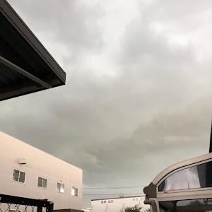 アクア NHP10 下から2番目、H29年のカスタム事例画像 なおひと「アクア乗り」さんの2018年08月31日19:42の投稿