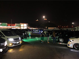 ステップワゴンスパーダ RK5 Z 2012年式のカスタム事例画像 MASAさんの2020年06月14日22:29の投稿