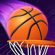 Beat Dunk - Free Basketball with Pop Music Download for PC MAC