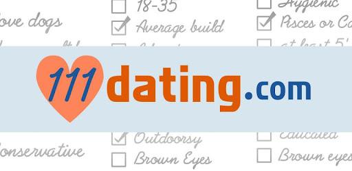 ca dating webbplatser