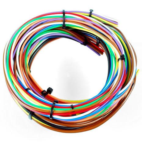 Motogadget m-Unit cable kit
