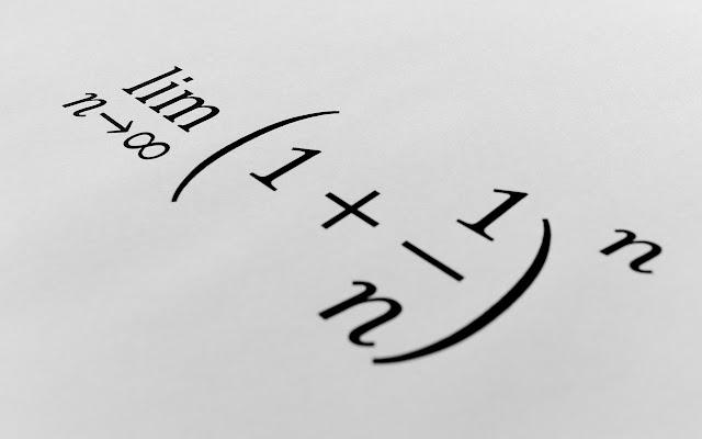 Math Tab
