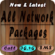 Download All Network Packages: New Bundles All Networks: For PC Windows and Mac