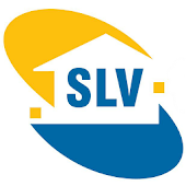 SLV Estates in Cyprus