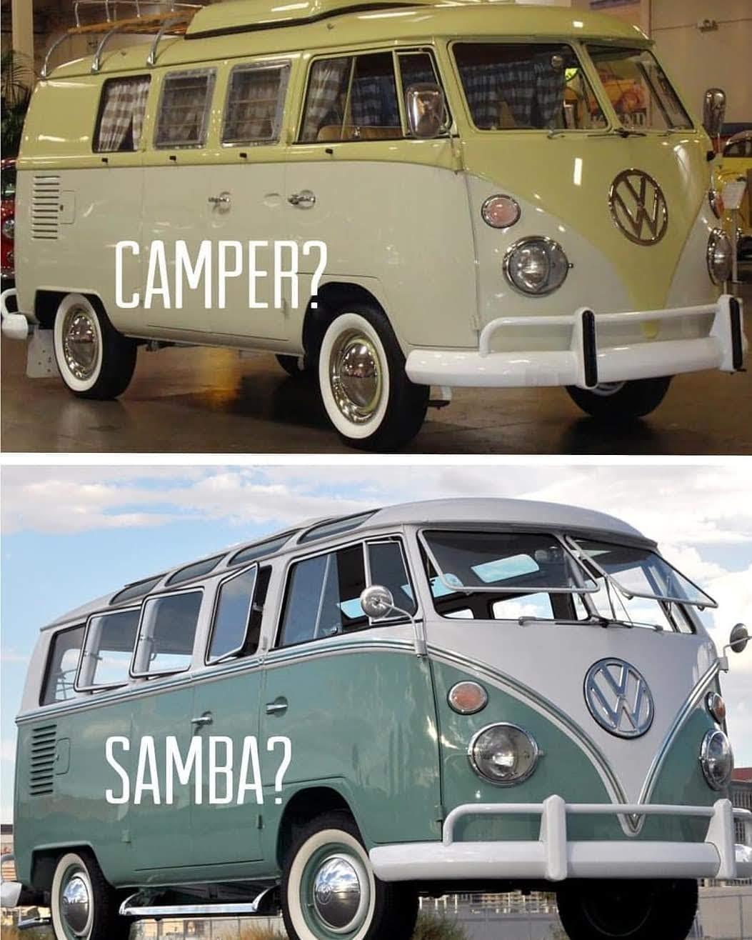 Van Life: Choosing the Right Vehicle - ProjectVanLife