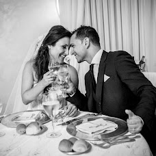 Wedding photographer Mario Amelio (MarioAmelio1). Photo of 16.03.2017