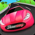 Thruway icon