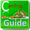Guide Camfrog Video Free icon
