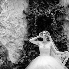 Wedding photographer Elena Yavorskaya (yavelena). Photo of 17.01.2017