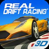 Tải Real Drift Racing APK
